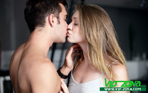 X-Art.com - Jessie Andrews - Starting Over [HD 720p]