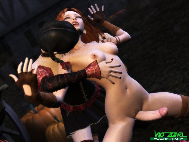 igra-seks-s-vampirom