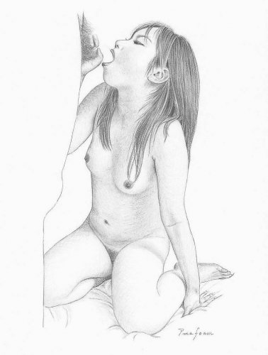 Artworks by Pmafoam