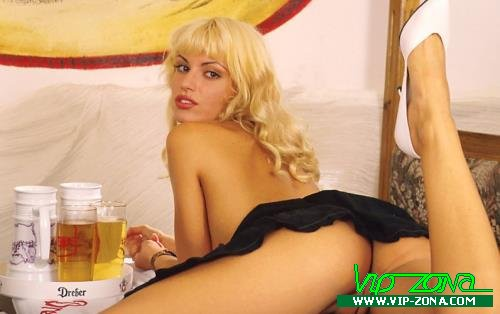 Anita Blond - Dirty Stories 4 (2008/VcaPictures.com/SD)