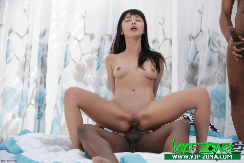 Colette - Marika - Fill Her Up [SD 540p]