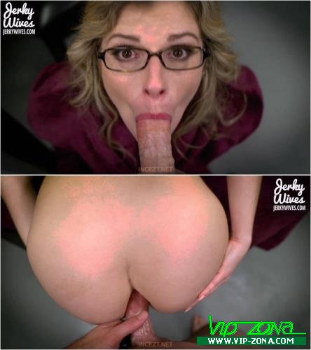 Cory Chase - Mommy Helps after I take Boner Pills (2017/Clips4sale.com/FullHD)