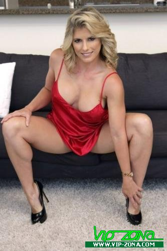 Cory Chase - Mom I Do What I Want (2015/FamilyTherapy.com/Clips4sale.com/HD)