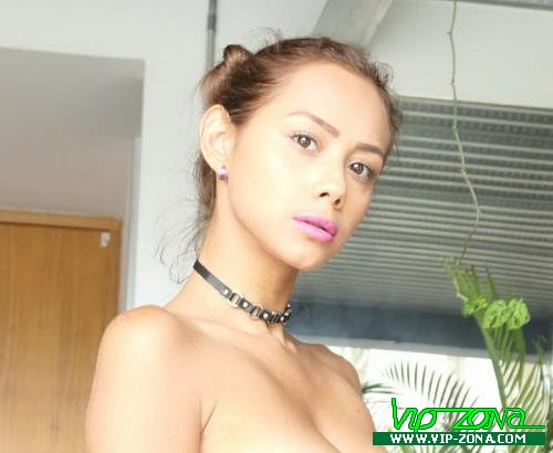 Veronica Orozco - An enjoyable Colombian anal (2018/ReadyOrNotHereICum.com/CumLouder.com/FullHD)