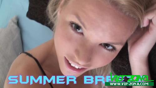 Summer Breeze - Casting (2018/HD)