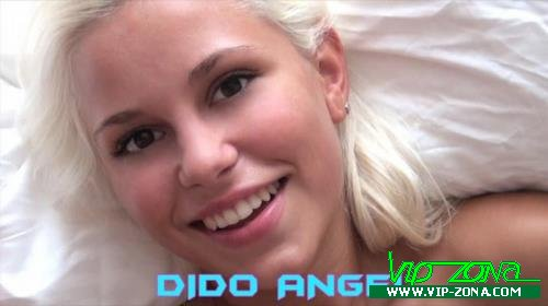 Dido Angel - WANF-4 (2018/HD)